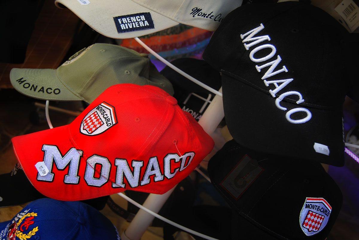 摩纳哥公国老城_图1-16