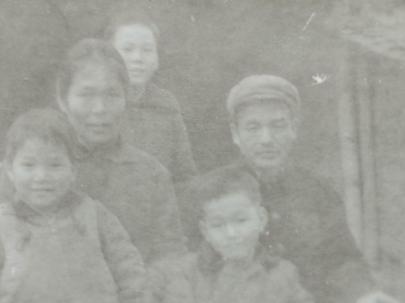 荣昌之行——乡村的忧愁_图1-5
