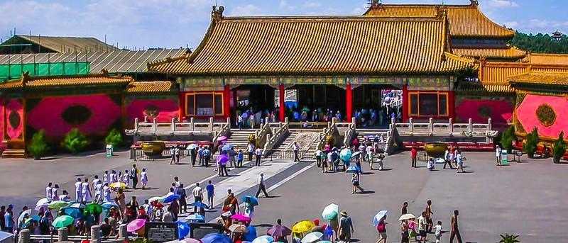 中国北京,城市名片_图1-3