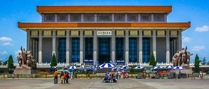 中国北京,城市名片_图1-8