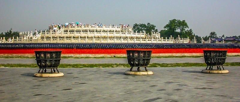 中国北京,城市名片_图1-2