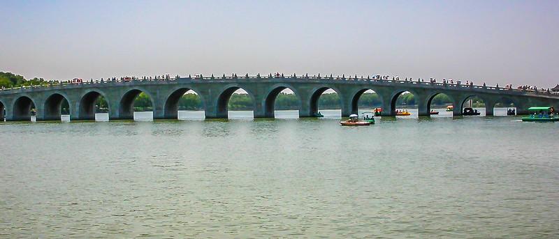 中国北京,城市名片_图1-9