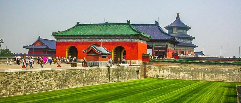 中国北京,城市名片_图1-11