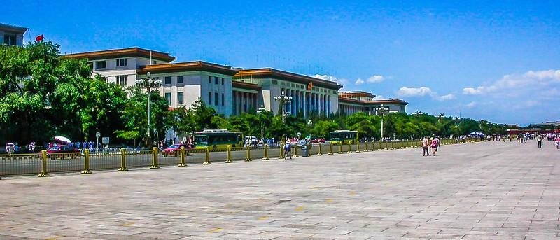 中国北京,城市名片_图1-10