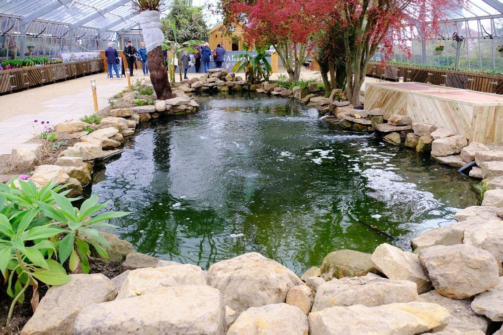莱昂纳德利湖和花园_图1-28