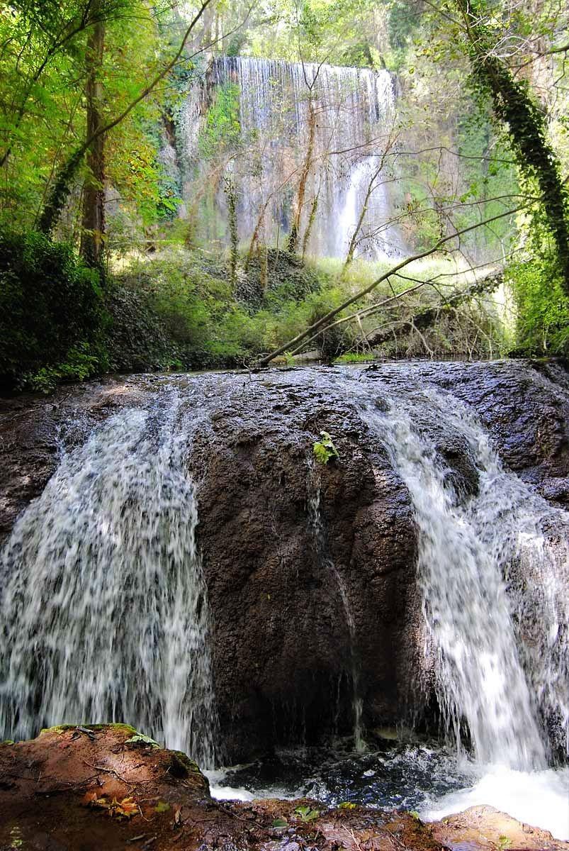 石头修道院自然公园_图1-3