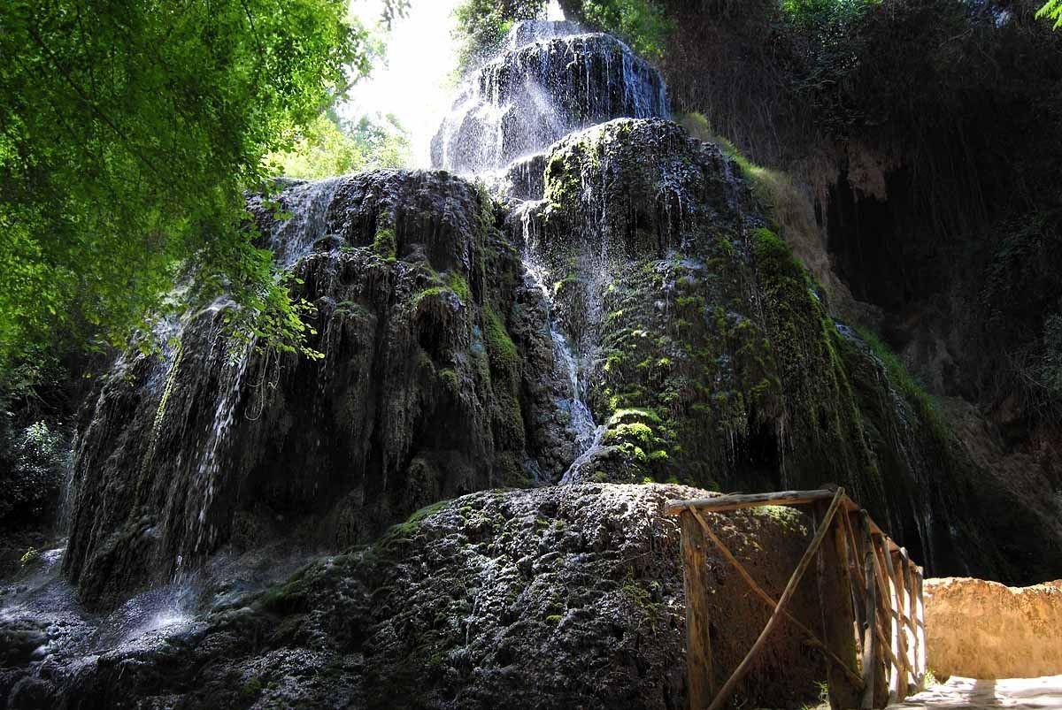 石头修道院自然公园_图1-5