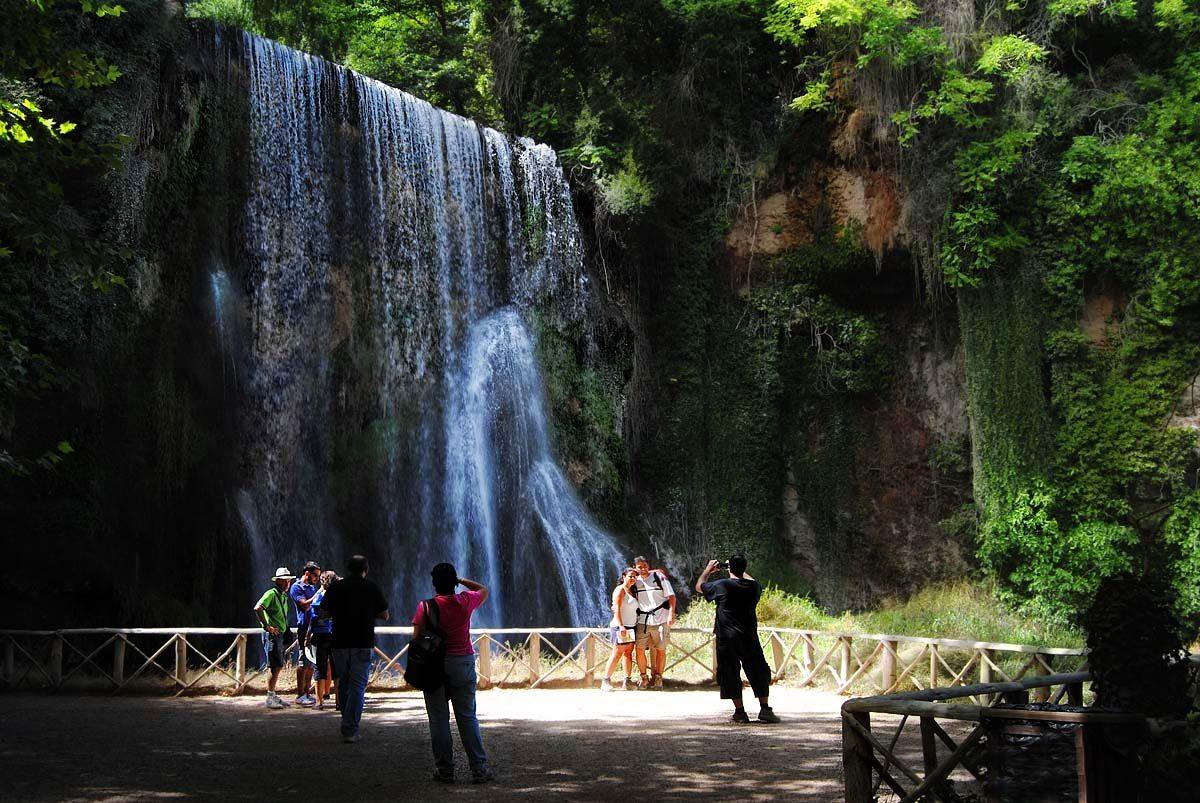 石头修道院自然公园_图1-8