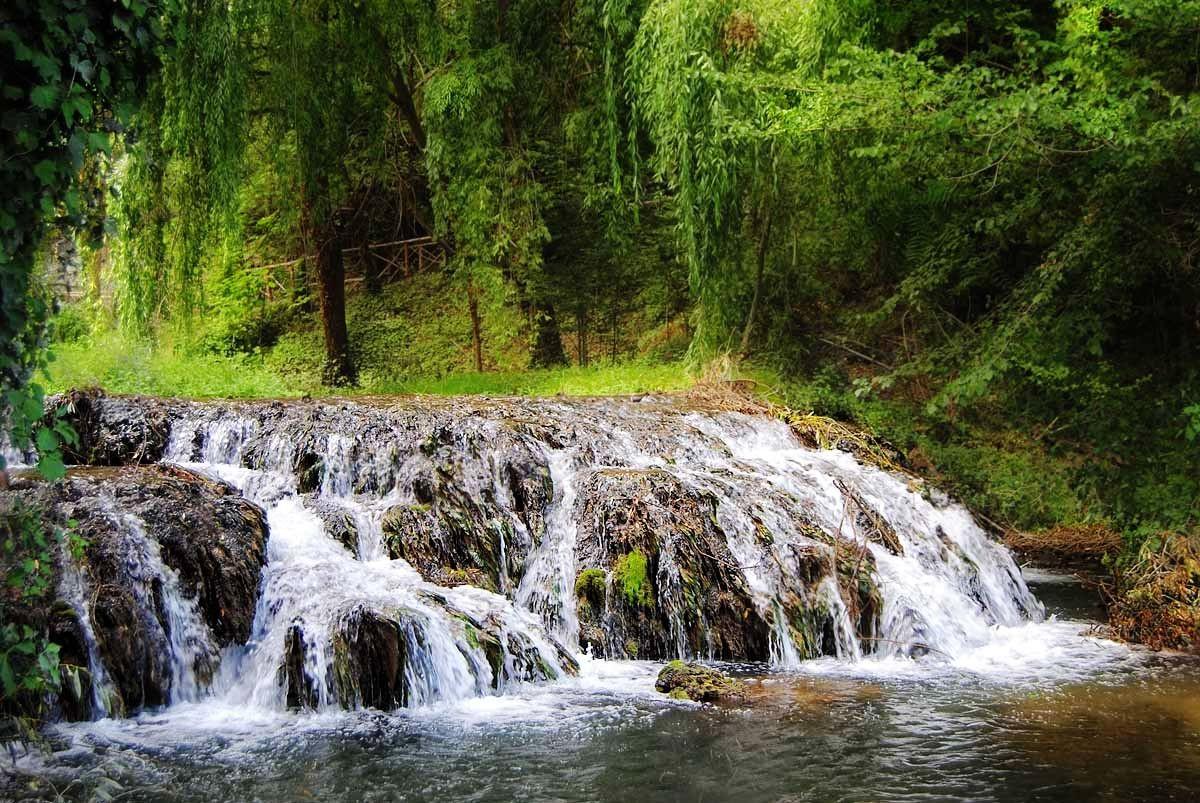 石头修道院自然公园_图1-10