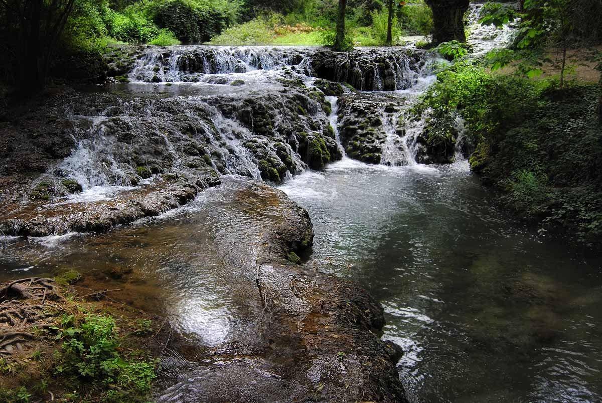 石头修道院自然公园_图1-12