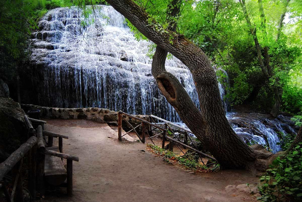 石头修道院自然公园_图1-13