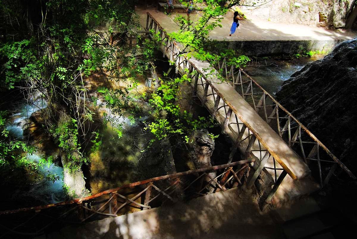石头修道院自然公园_图1-14