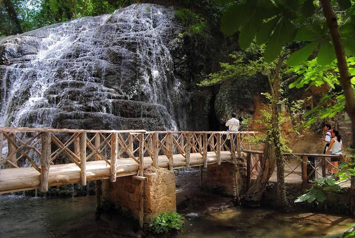 石头修道院自然公园_图1-15