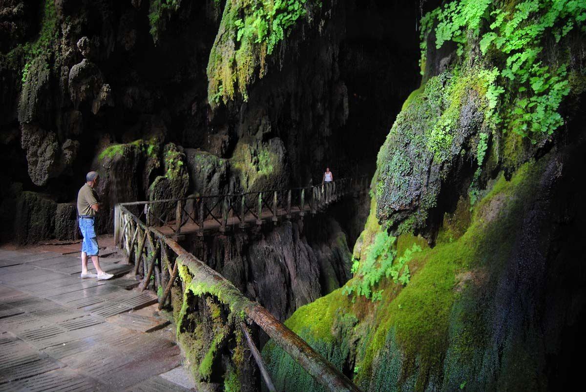 石头修道院自然公园_图1-20