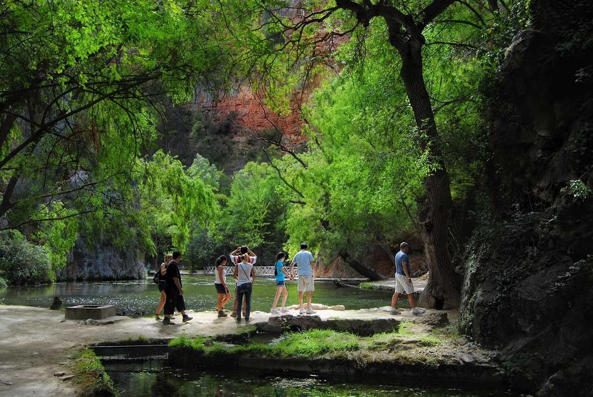 石头修道院自然公园_图1-24