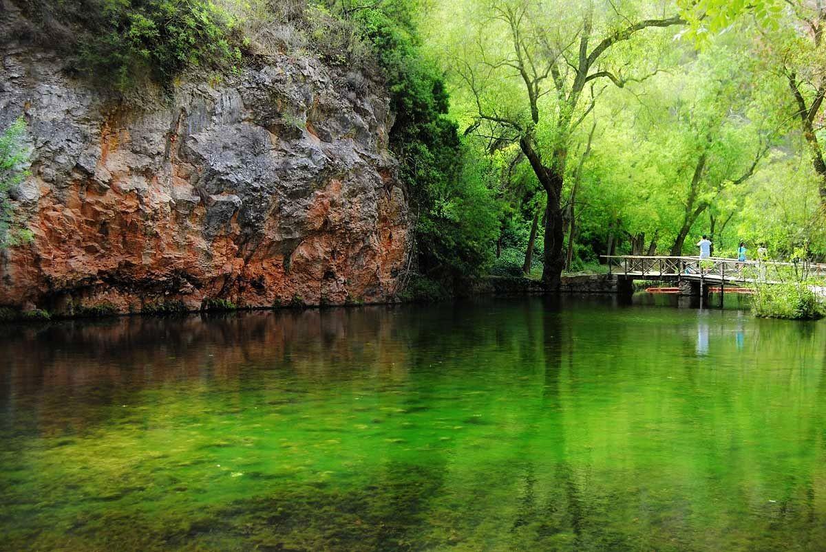 石头修道院自然公园_图1-26
