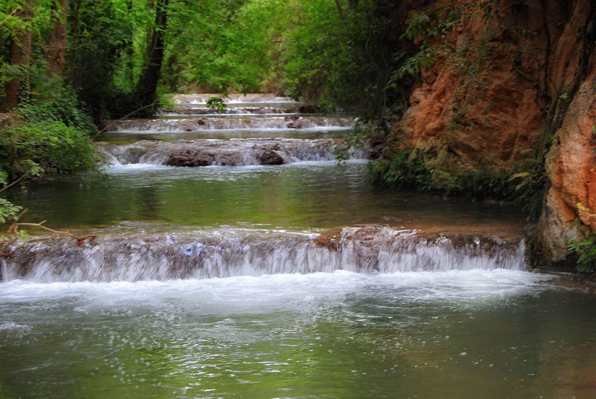石头修道院自然公园_图1-27