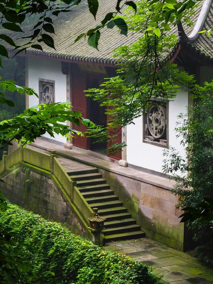 杭州虎跑,石雕虎跑_图1-18