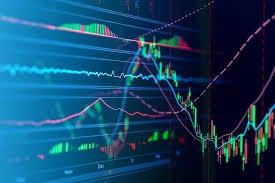 今又是《闲话股市和股票》_图1-1