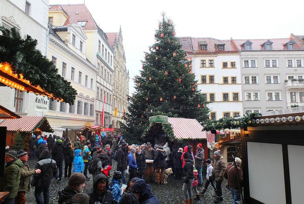 格尔利茨的圣诞市场_图1-15