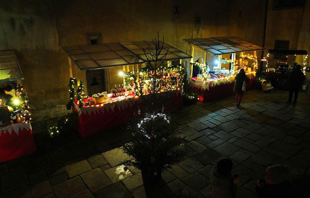 格尔利茨的圣诞市场_图1-21