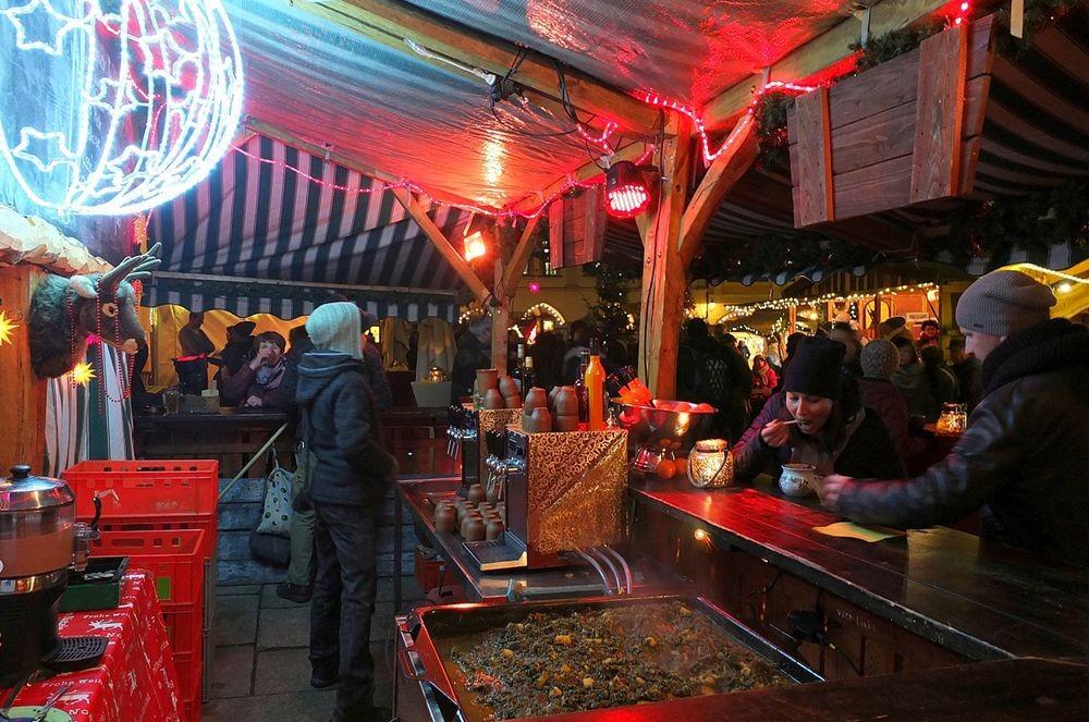 格尔利茨的圣诞市场_图1-30