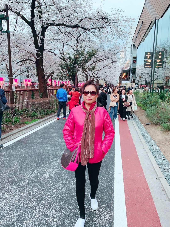 东京的八公!(笨小孩的世界之四十一)_图1-7