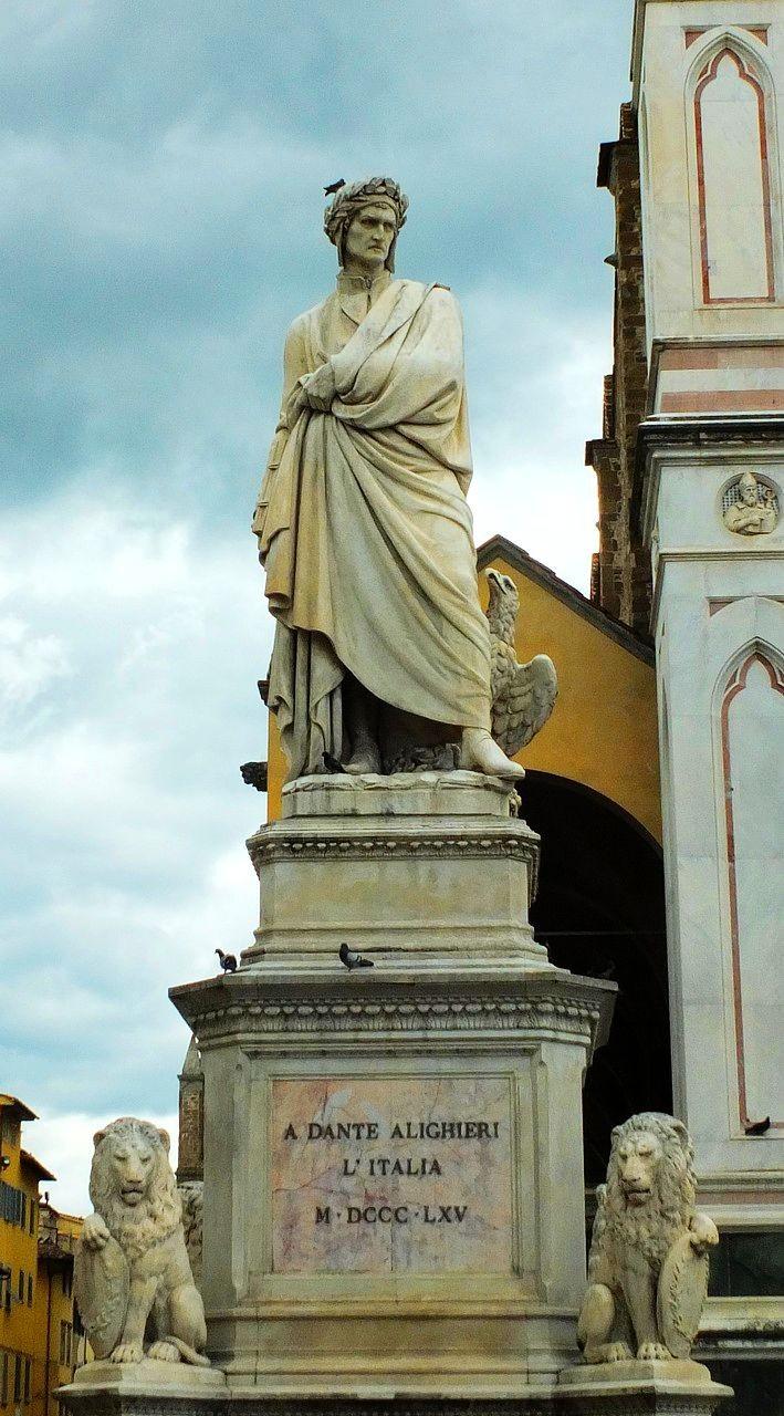 美丽的托斯卡纳城市.佛罗伦萨_图1-4
