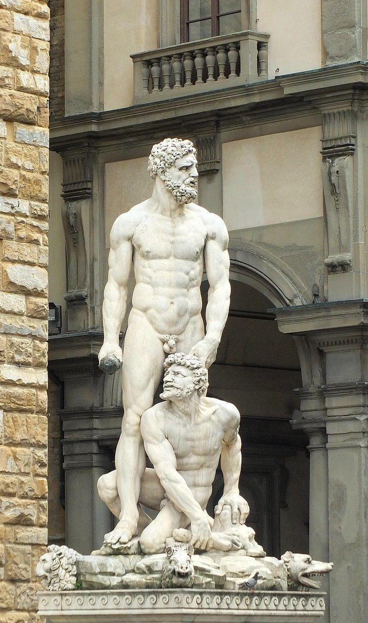 美丽的托斯卡纳城市.佛罗伦萨 2_图1-16