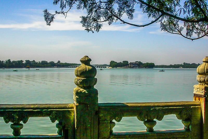 中国北京,著名景点_图1-8