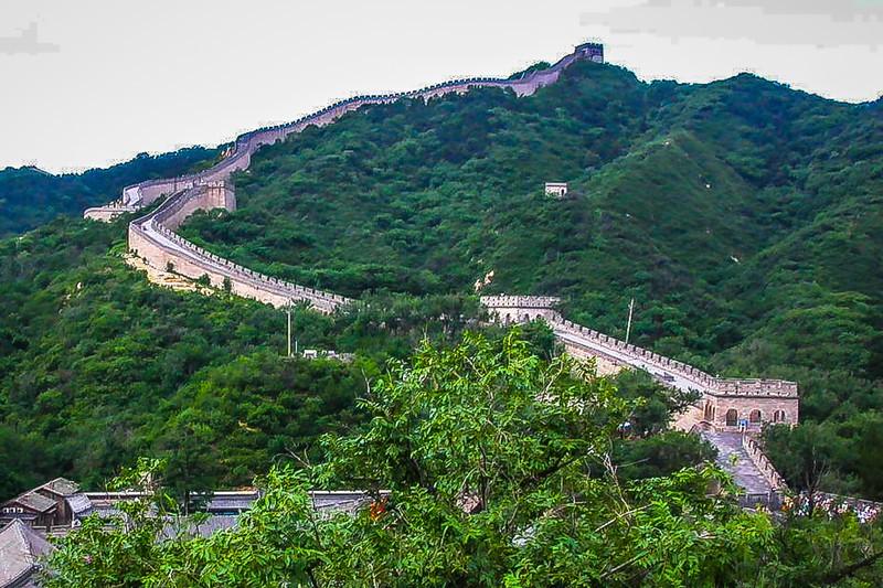 中国北京,著名景点_图1-10