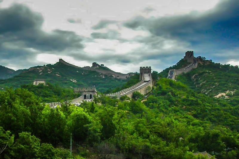 中国北京,著名景点_图1-15