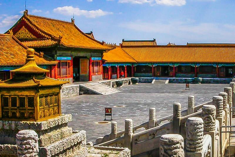 中国北京,著名景点_图1-14