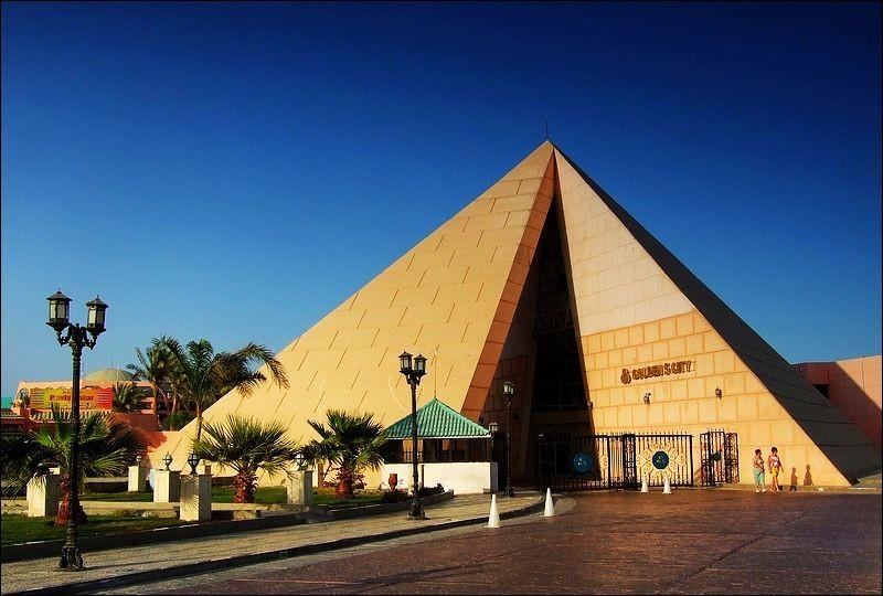 埃及行-2_图1-3