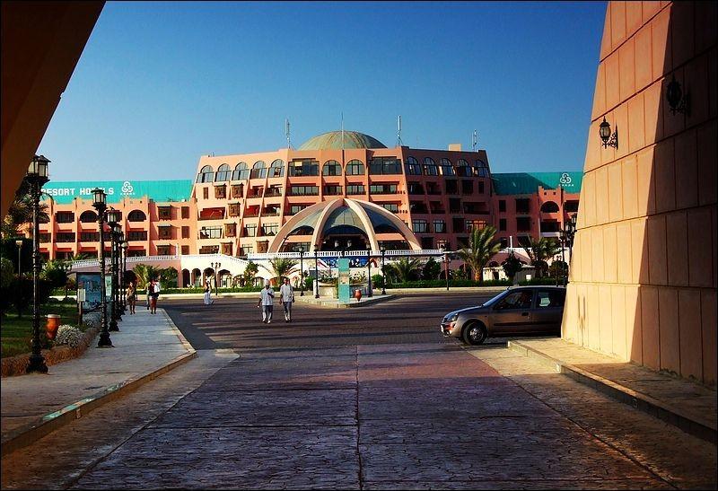 埃及行-2_图1-4