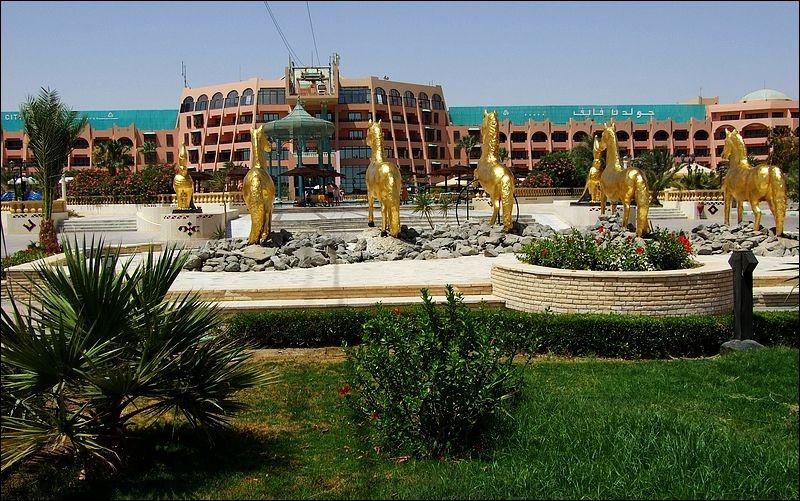 埃及行-2_图1-9
