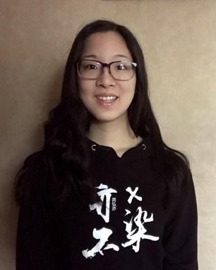 美国V视:青少年组织文化桥在疫情期间提供英语公益课程_图1-8