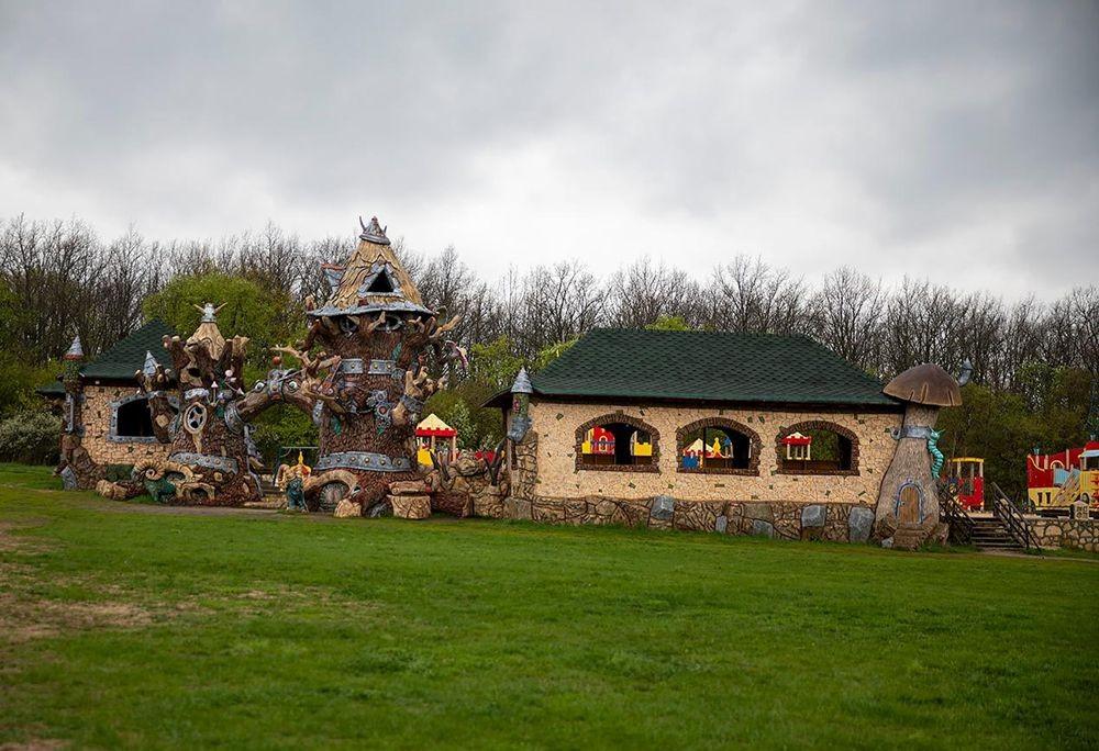 Kudykina Gora 利佩茨克州最受欢迎的景点_图1-10