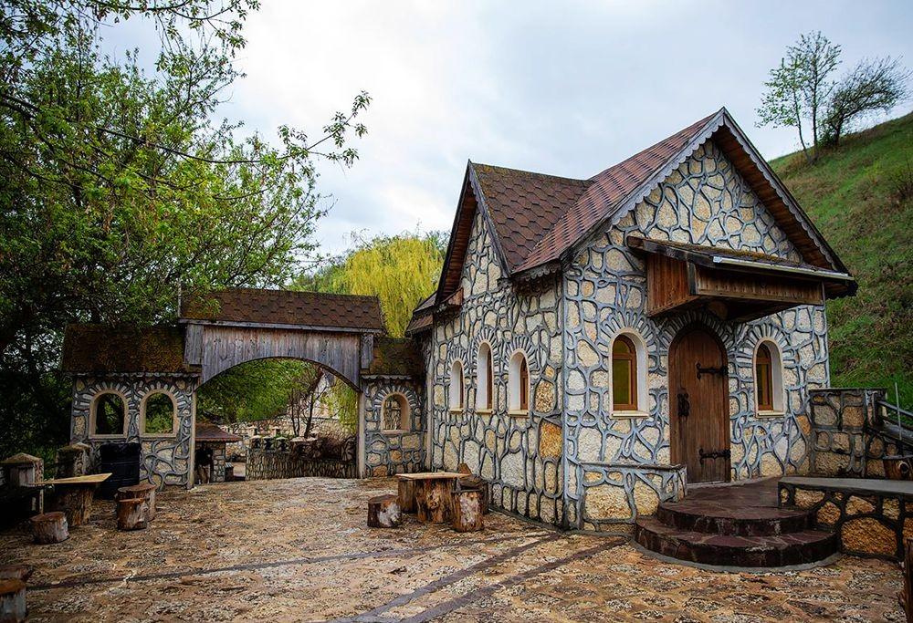 Kudykina Gora 利佩茨克州最受欢迎的景点_图1-13