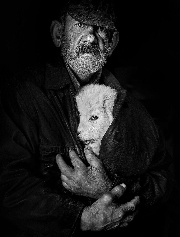 特兰西瓦尼亚的牧羊区_图1-4