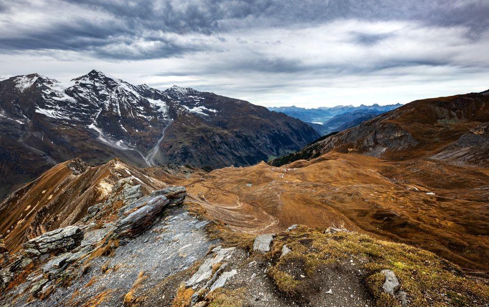 意大利多洛米蒂山脉之旅_图1-8