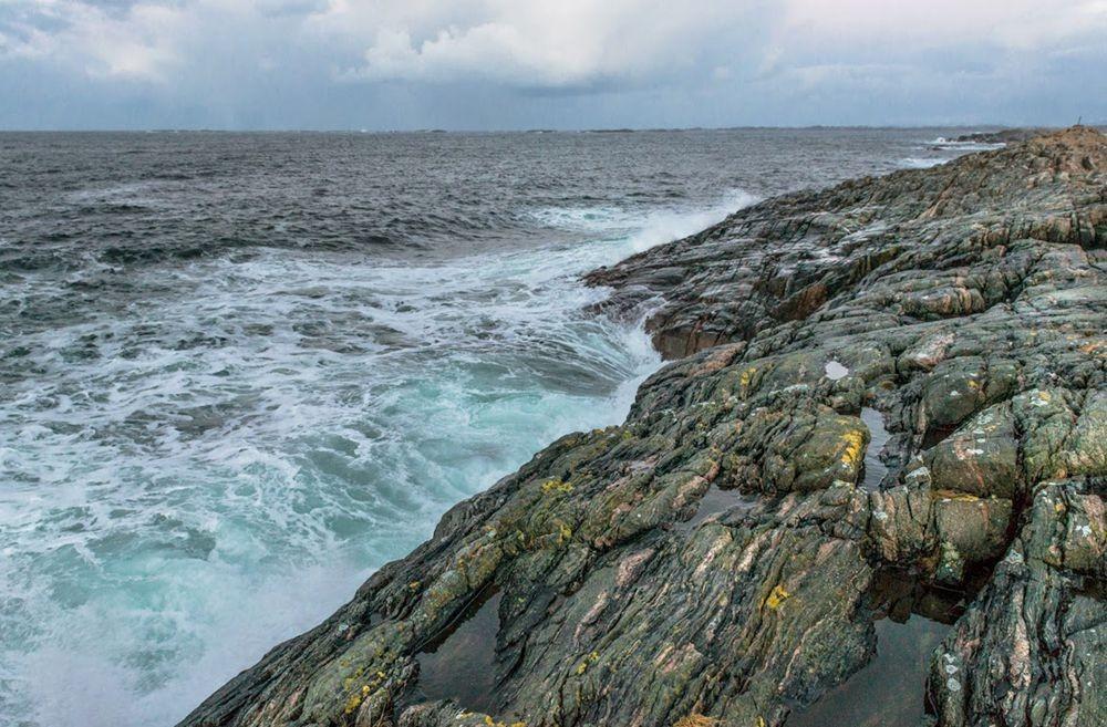 罗弗敦群岛海岸线-2_图1-13