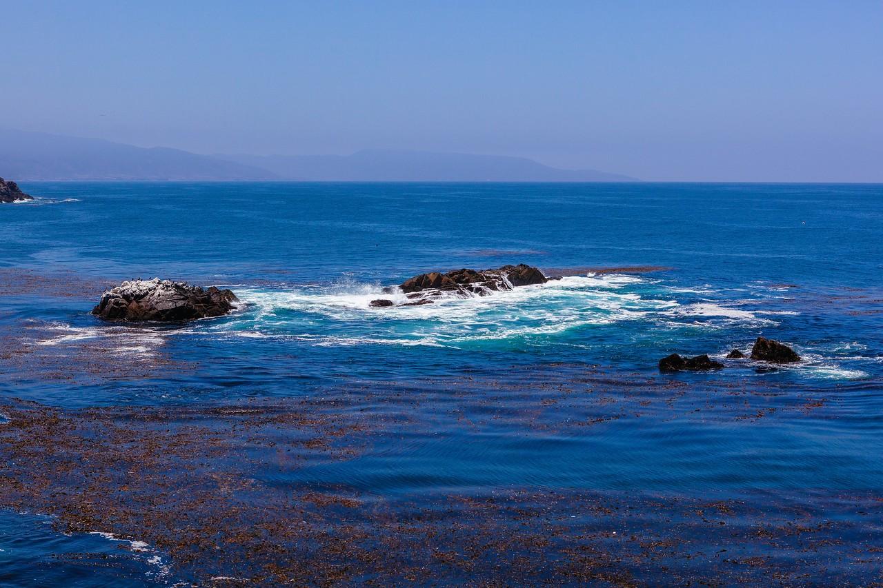 墨西哥恩森那达(ensenada),海边景色_图1-15