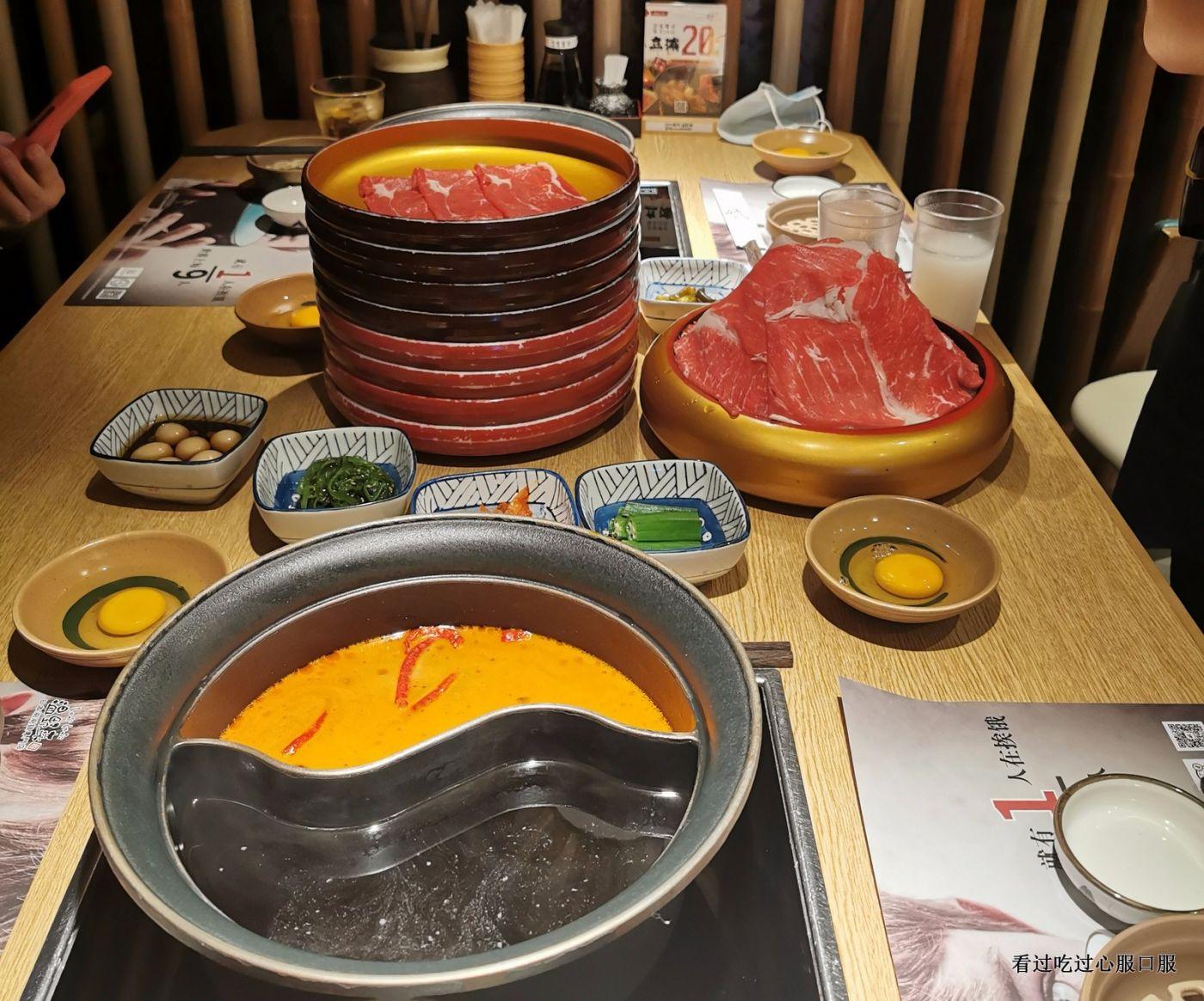 京城美食盘外招_图1-2