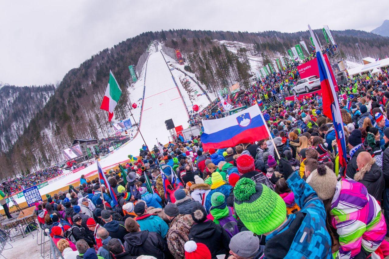 普拉尼卡山谷滑雪场_图1-4