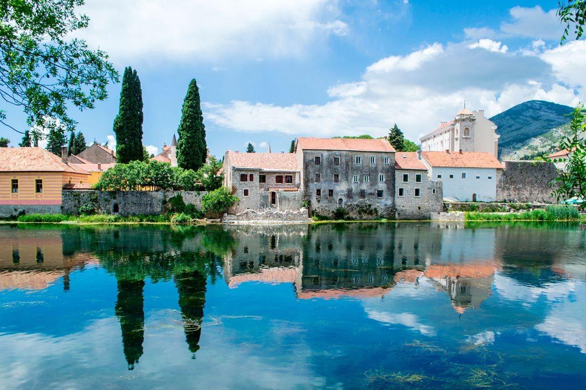 行走在波斯尼亚和黑塞哥维那_图1-5
