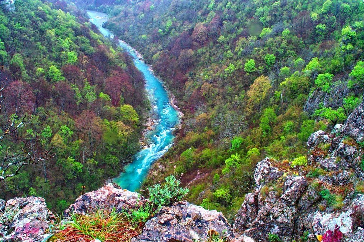 行走在波斯尼亚和黑塞哥维那_图1-7