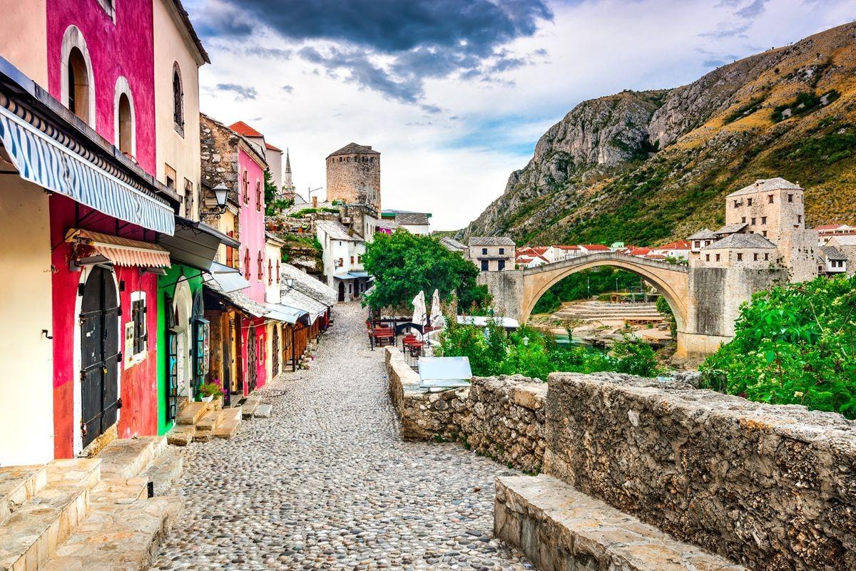行走在波斯尼亚和黑塞哥维那_图1-10