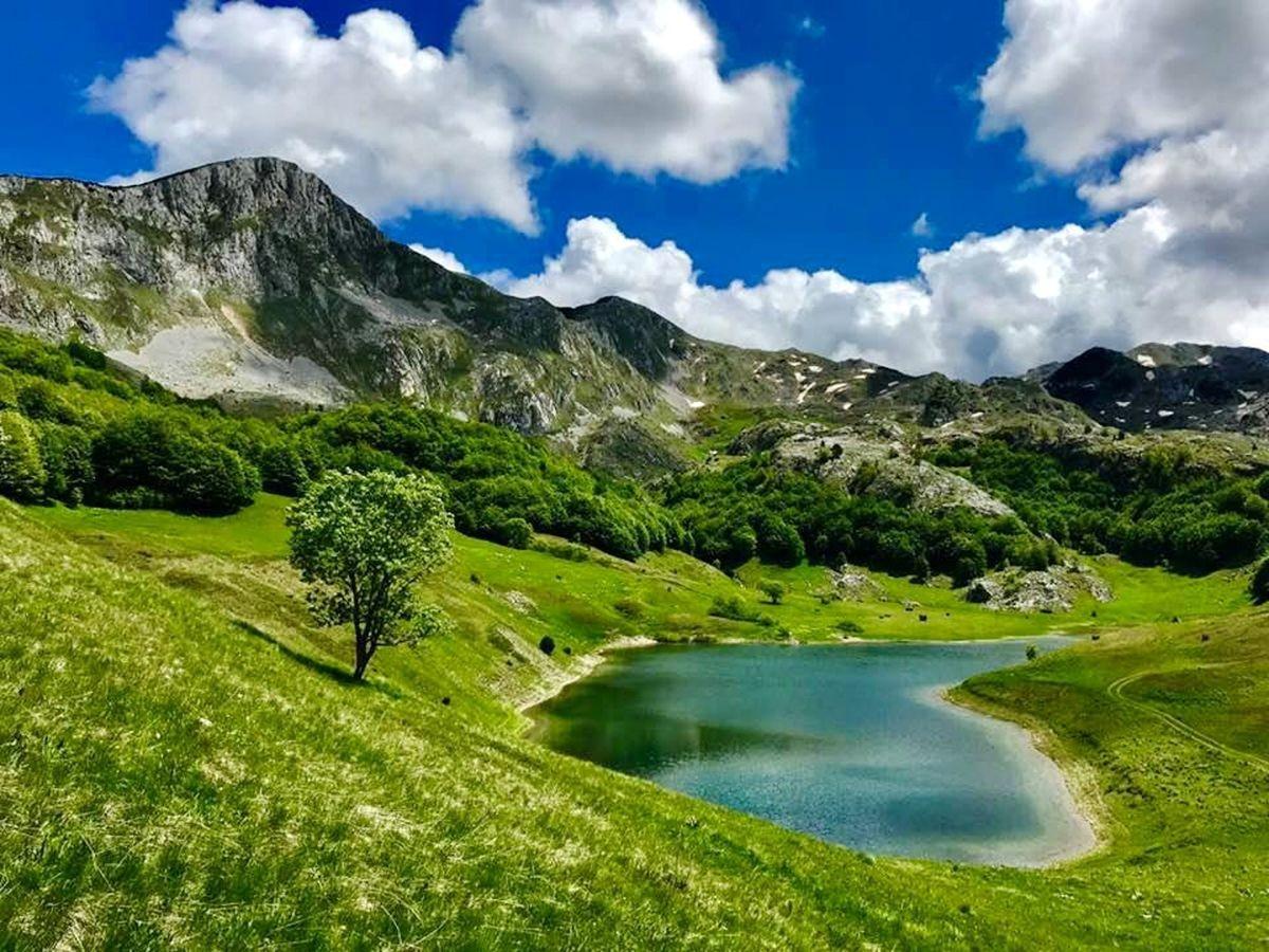 行走在波斯尼亚和黑塞哥维那_图1-15