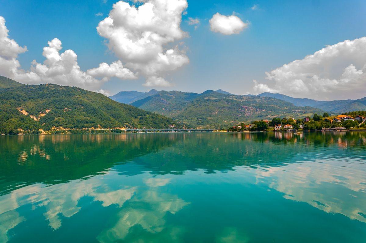 行走在波斯尼亚和黑塞哥维那_图1-16